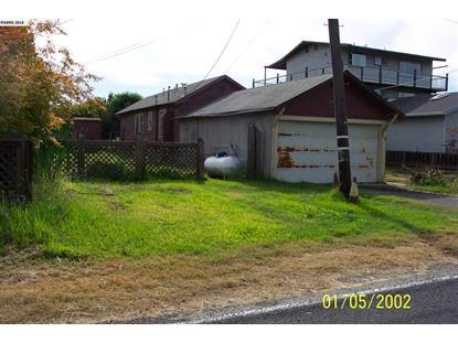 4730 N STONE RD Bethel Island, CA MLS# 40677954