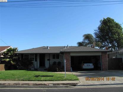1520 Marshall Street Antioch, CA MLS# 40678331