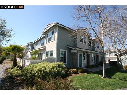 201 Condor Place Clayton, CA MLS# 40678473
