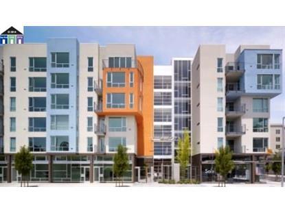 224 2nd street Oakland, CA MLS# 40678968