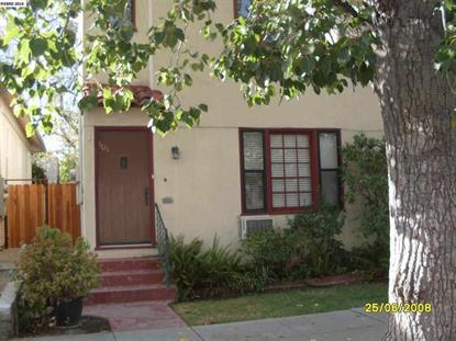 504 E. Street Antioch, CA MLS# 40680149