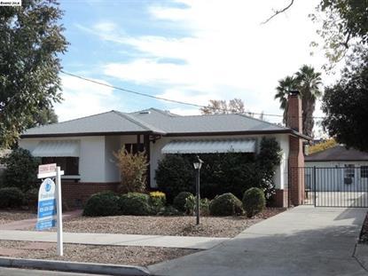 36 E 15TH ST Antioch, CA MLS# 40680237