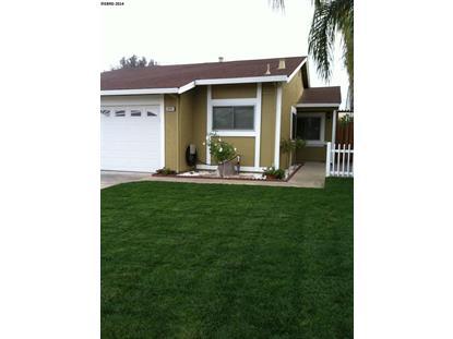 2405 PECAN ST Antioch, CA MLS# 40680399