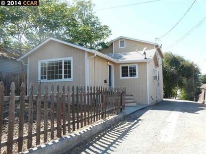 1838 CAVALLO RD Antioch, CA MLS# 40680580