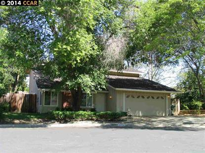 Address not provided Concord, CA 94521 MLS# 40680873