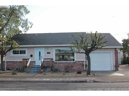 Address not provided Antioch, CA MLS# 40681324