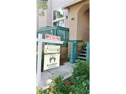 38954 SWORDFISH CMN Fremont, CA MLS# 40681398