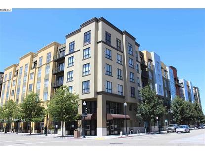 585 9th Street Oakland, CA MLS# 40681935