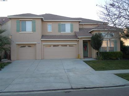 1107 Walnut Creek Drive Newman, CA MLS# 40683690
