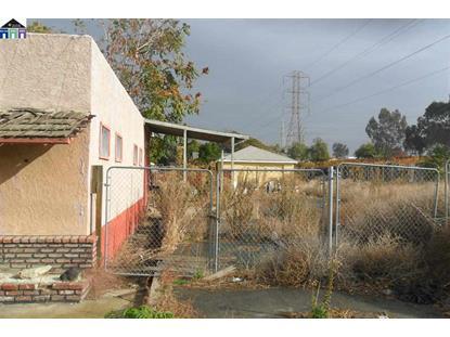Address not provided Antioch, CA MLS# 40683922
