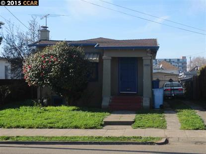 3242 IDAHO ST Berkeley, CA MLS# 40684371
