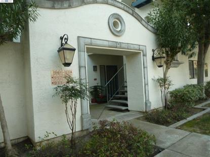949 AVILA TERRAZA Fremont, CA MLS# 40684588