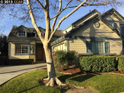 1768 Indian Wells Way Clayton, CA MLS# 40684645