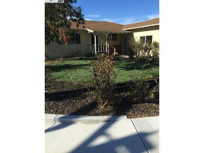 4516 BELLE DR Antioch, CA MLS# 40684891
