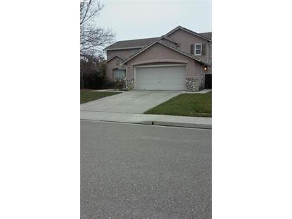 5207 MEADOW VIEW CT Antioch, CA MLS# 40684895