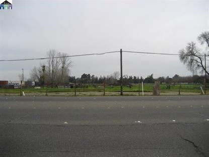 Address not provided Lathrop, CA MLS# 40684905
