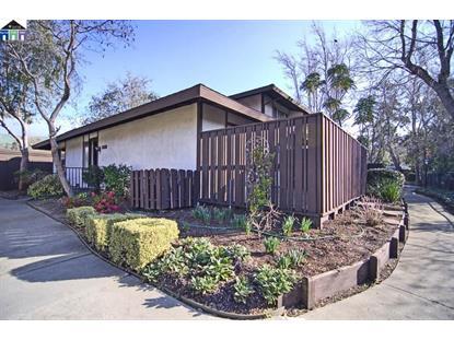 42963 VIA VALPARAISO Fremont, CA MLS# 40685067