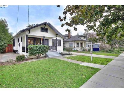 37261 2ND ST Fremont, CA MLS# 40685272