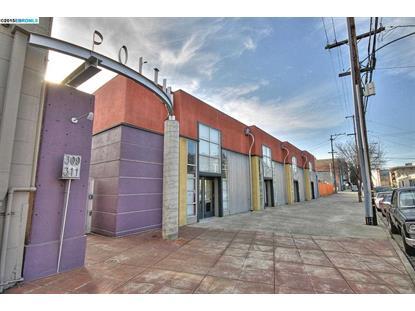 Address not provided Oakland, CA MLS# 40685385