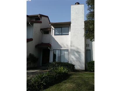 4 AVILA PL Antioch, CA MLS# 40686654