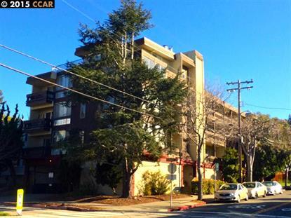 2201 VIRGINIA ST Berkeley, CA MLS# 40687310