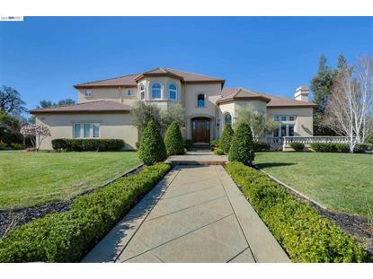 3205 East Ruby Hill Drive Pleasanton, CA MLS# 40688036