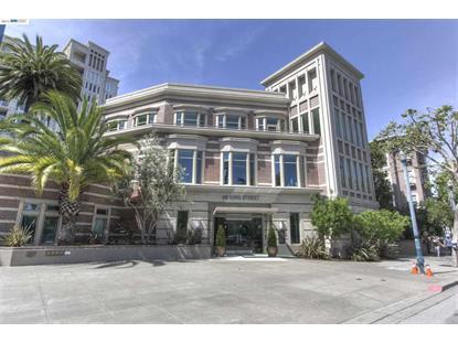 88 King Street San Francisco, CA MLS# 40688043