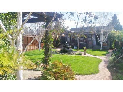 3411 DECOTO RD Fremont, CA MLS# 40688109