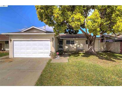 4951 YELLOWSTONE PARK DR Fremont, CA MLS# 40688204