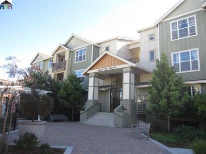 4463 HYDE CMN Fremont, CA MLS# 40688208