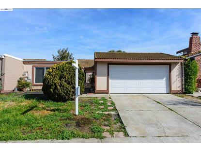 33194 Lake Garrison St Fremont, CA MLS# 40688567