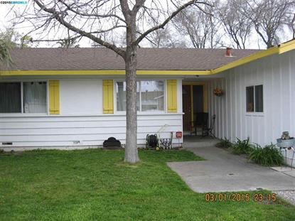 99 E LAKE DR Antioch, CA MLS# 40688865