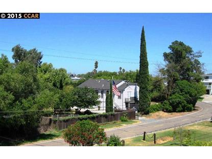4211 Stone (Windsweep) RD Bethel Island, CA MLS# 40689062