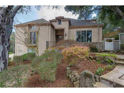 830 Oak Manor Court Pleasanton, CA MLS# 40689284