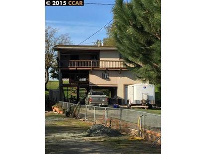 1690 TAYLOR RD Bethel Island, CA MLS# 40689982