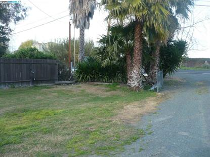 1686 Taylor Rd. Bethel Island, CA MLS# 40690495