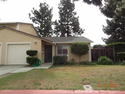 40159 Santa Teresa Common Fremont, CA MLS# 40691148