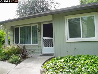 70 FOUNTAINHEAD CT Martinez, CA MLS# 40691881