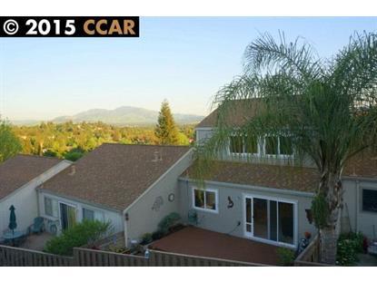 6450 VIEWPOINT CT Martinez, CA MLS# 40692215