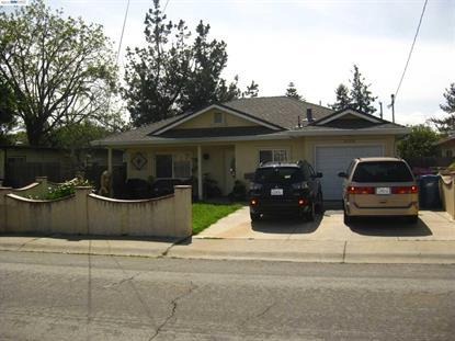 37119 Dondero Way Fremont, CA MLS# 40692429