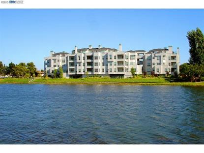740 Promontory Point Ln Foster City, CA MLS# 40693235