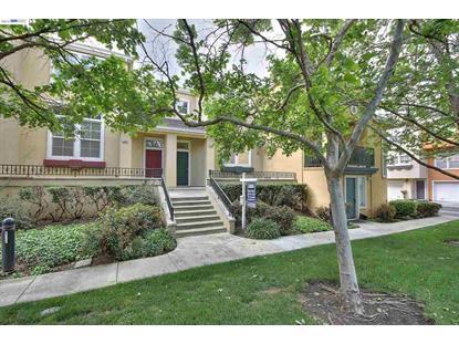 3526 DICKENSON CMN Fremont, CA MLS# 40693567