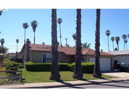 39463 Royal Palm Drive Fremont, CA MLS# 40693726