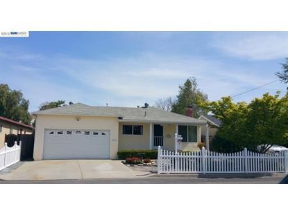 40938 HIGH ST Fremont, CA MLS# 40693782