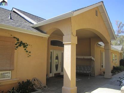 17811 Plaza Del Sur Sonora, CA MLS# 40694107