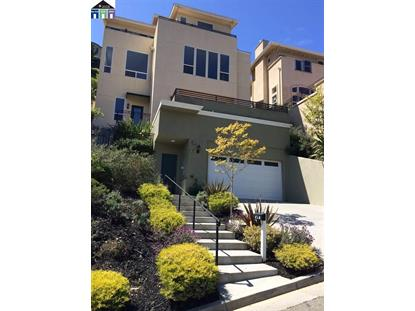 205 Sheridan Rd Oakland, CA MLS# 40694400