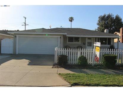 4649 STEVENSON BLVD Fremont, CA MLS# 40694697
