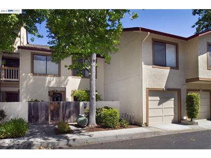 38699 Huntington Circle Fremont, CA MLS# 40695142