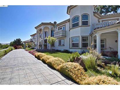 2 SKY CASTLE RD Pleasanton, CA MLS# 40697407