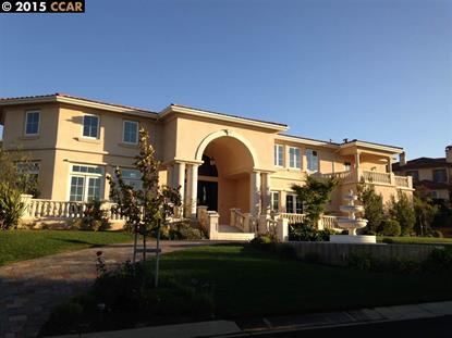 1512 Germano Way Pleasanton, CA MLS# 40698174